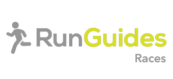 RunGuides Races